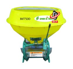 농장에 대한 OEM/ODM 비료 스프레더