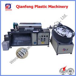 Tuyau automatique des fils machine de coupe / Queue de bobine de fils de la faucheuse de nettoyage