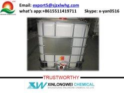 Ammonium-Hydroxid (NH4OH) 20% 25%