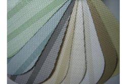 Tessuto redditizio della protezione solare per i ciechi di rullo