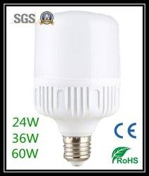 Hohe Leistung SMD T-Form LED Birne