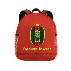 2019 Form-Art-recht glücklicher Kind-Rucksack-Beutel
