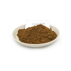 A farinha de peixe do Mar aditivos na alimentação para vendas com alta qualidade