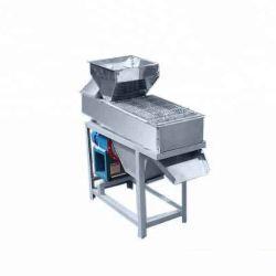 Procédé humide Peeling aux amandes de la machine pour les ventes d'arachide Peeler