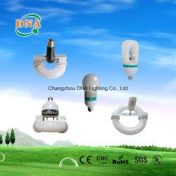 30W 35W 40W 45W interne Induktions-Lampe des Vorschaltgerät-E27 E40