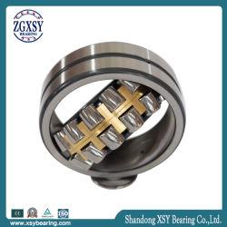Preço de fabrico de aço cromado/gaiola cobre Rolete Esférico Rolamento do elevador 21300 22300 22200 22300 24000