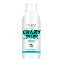 Cheveux Tazol Professional Developer GMPC