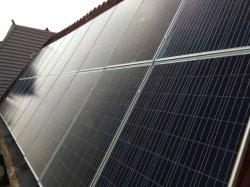 Was ist der Preis das 10 Kilowatt WegRasterfeld des SolarStromnetzes?