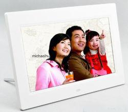 安い昇進のギフト 7 インチ TFT LCD HD MP4 プレーヤー (HB-DPF701A)