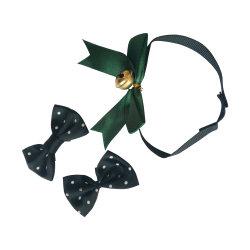 La cinta decorativa impreso mariposas tirar de arco, de 18mm de salida para la fábrica.
