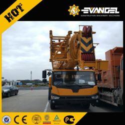 Xcm 160トンすべての地勢のトラッククレーン(QAY160)