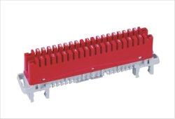 10 пар высокой торговой марки на модуле подключения и отключения аккумуляторной батареи