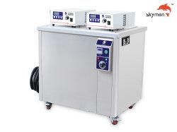 Wheel Alignerのための175L Industrial Ultrasonic Cleaning System