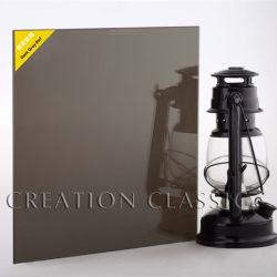 6mm Reflective Glass pour Buildings avec du Ce et L'ISO9001