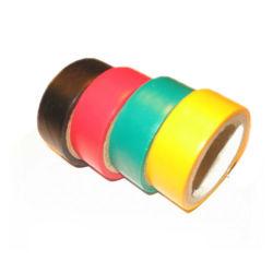 ホールセール反射電気絶縁 PVC テープ