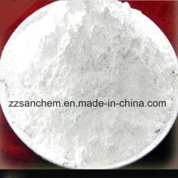 [زينك وإكسيد] 99.7% أبيض مسحوق عادية مطاط وطلية إستعمال