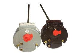 Elektrisches Warmwasserbereiter-Stamm-Thermostat-Temperaturfühler-Element