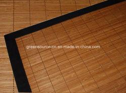 Tapis en bambou / Tapis de bambou / Tapis en bambou