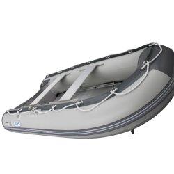 Материал ПВХ 480 спуск на плотах надувной воздушный жизни для рыбной ловли на лодке по реке плот лучшие продажи