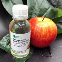 尿素硫酸アンモニウム解決(UAN)の液体の尿素肥料