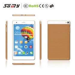 8 Polegada Sofia-3G-R Tablet PC com o Android 5.1/1280*800 IPS