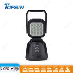 Автозапчастей Auto светодиод автомобильный аккумулятор фонарь освещения автомобилей