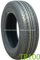 링롱 타이어 자동차의 조이 로드 타이어