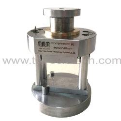 Kaliber het van uitstekende kwaliteit van de Compressie van het Roestvrij staal