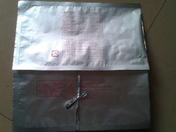 Aluminiumfolie-Beutel-Bruder-Panasonic-Kassette