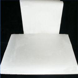 十分に鋳造のための58/60精製されたワックスパラフィン精製される