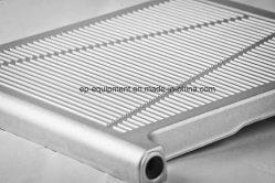 moulage sous pression en aluminium haute qualité d'usinage CNC/Pièces de Rechange automatique