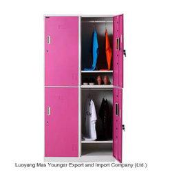 Un mobilier moderne en métal du Cabinet de casier de stockage de fichiers