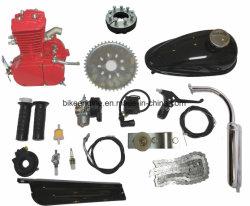 빨간 색칠 2 치기 모터 장비 가스 모터 장비 자전거 모터 장비 또는 자전거 엔진 장비