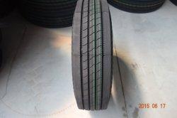 Os pneus Linglong Gt pneus de camiões Radial 13R22.5 315/80R22.5 315/70R22.5 315/60R22.5
