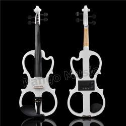 4/4 электрический скрипки, Pango музыки на заводе (PVL-905)