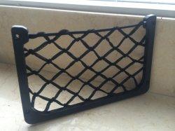 Грузовая сетка подушки безопасности сиденья по шине CAN