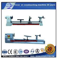 Copie manuelle tour à tour machine à bois/ Le travail du bois Le travail du bois de la machine, Aumatic Woodworking tour tour routeur,