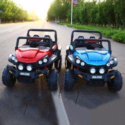 Produtos quentes R/C licenciado barato 12V bebê eléctrico carro de brincar para venda