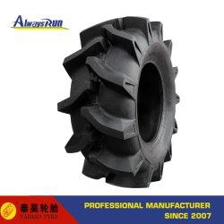 Farm Tire сельскохозяйственных шин сельскохозяйственных шин трактора в поле Пэдди шины и шины R2 19.5L-24