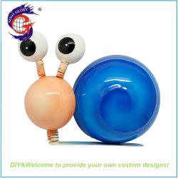 Fournisseur direct usine Round Fridge Magnet cadeau promotionnel