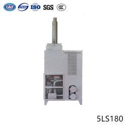 Fogão de Combustível Ambiental automática do aquecedor de brusone quente