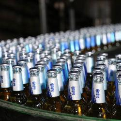 産業非泡立つCAS25988-97-0のためのクリーニングの化学薬品食品加工
