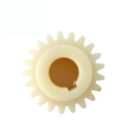منتجات حقن بلاستيكية مصنوعة خصيصا/قطع بلاستيكية/ملحقات بلاستيكية