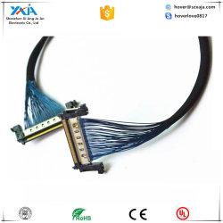 Neues Lvds Kabel für DELL Inspiron 15r 3521 3537 5521 V2521d 5535 5537 Dr1kw LCD Lvds Kabel Vaw00 DC02001mg00 Cn-0dr1kw