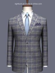 Лучше всего Китая швейной фабрики мужчин мужской костюм износ не Tuxedo куртка брюки Майка нанесите на официальный костюм