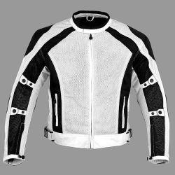 Mens de moda casacos de Inverno Moto jaqueta de equitação o Blazer para homens