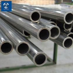 Tubo dell'acciaio inossidabile 304/316L di rettangolo con le proprietà di funzionamento eccellenti di alta & temperatura fredda