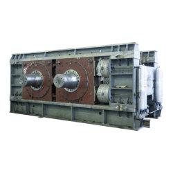セメント研削盤に使用される Pfg 120-50 ローラープレス / 圧延機