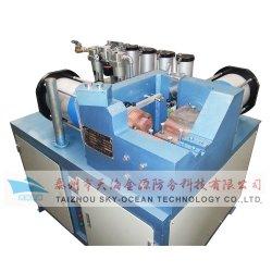 Высокая эффективность перечеркивает машины для ПК (Prestressed конкретные) стали