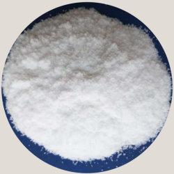 Sale commestibile iodizzato per il sale della Cina dell'additivo alimentare
